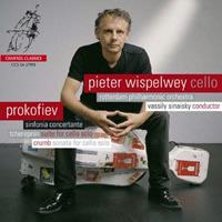 Prokofiev, Tcherepnin, Crumb.jpg