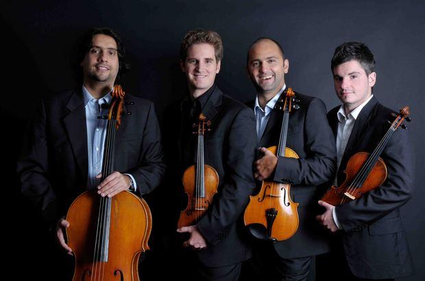 Quartetto di Cremona_1.jpg