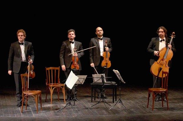 Quartetto di Cremona_2.jpg
