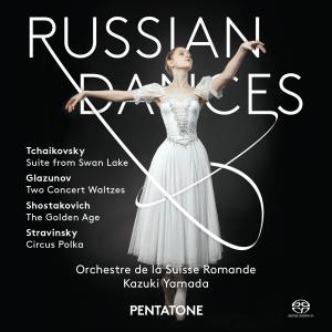 RUSSIAN DANCES.png