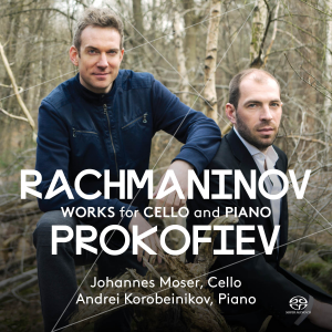Rachmaninov & Prokofiev Works for Cello and Piano.png