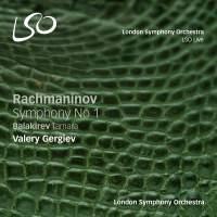 Rachmaninov Symphony No. 1.jpg