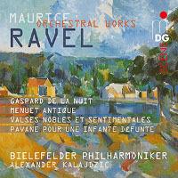 Ravel Orchestral works Kalajdzic.jpg