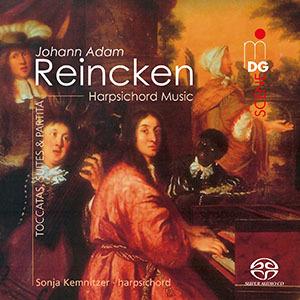 Reincken Harpsichord Music.jpg