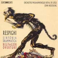 Respighi Sinfonia drammatica.jpg