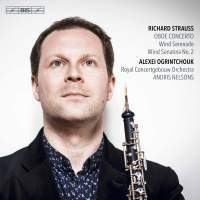 Richard Strauss Oboe Concerto.jpg