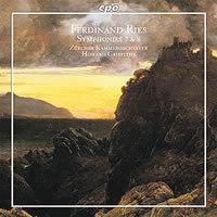 Ries Symphony Nos. 7 & 8.jpg