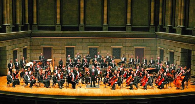 Rochester Philharmonic Orchestra_1.jpg