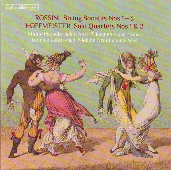 Rossini & Hoffmeister.jpg