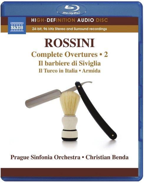 Rossini Complete Overtures Vol. 2.jpg