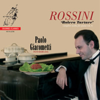 Rossini Complete Works for Piano Vol. 6.jpg