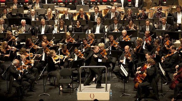Rotterdams Philharmonisch Orkest_1.jpg