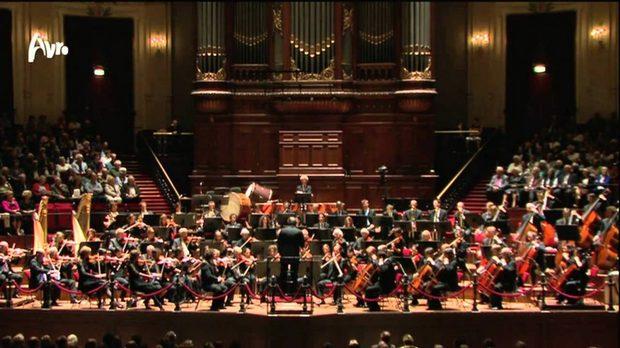 Royal Concertgebouw Orchestra_3.jpg