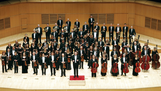 Royal Scottish National Orchestra_6.jpg