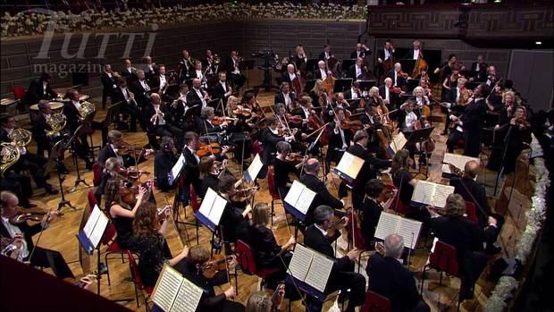 Royal Stockholm Philharmonic Orchestra_1.jpg