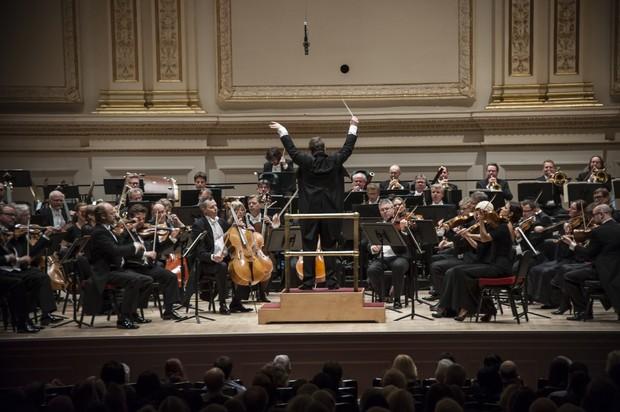 Royal Stockholm Philharmonic Orchestra_3.jpg