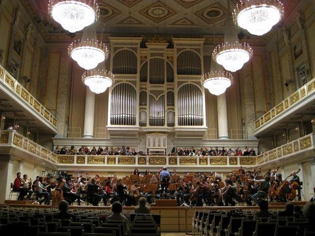 Rundfunk-Sinfonieorchester Berlin_2.jpg