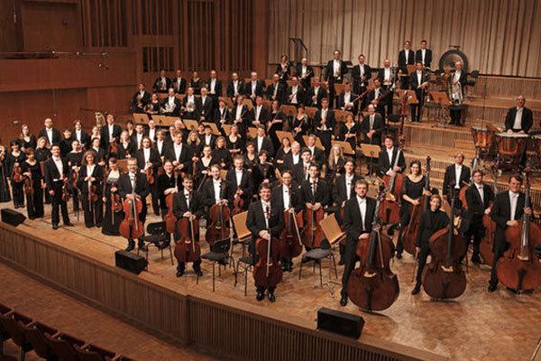 Rundfunk-Sinfonieorchester Berlin_6.jpg
