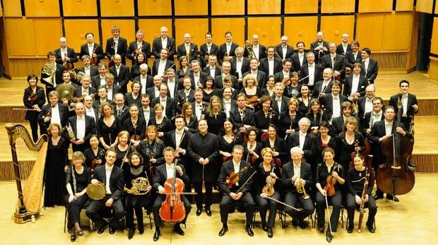Rundfunk-Sinfonieorchester Saarbrücken_1.jpg