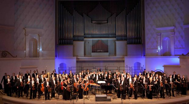 Russian National Orchestra_2.jpg
