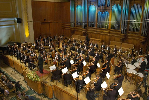 Russian National Orchestra_7.jpg
