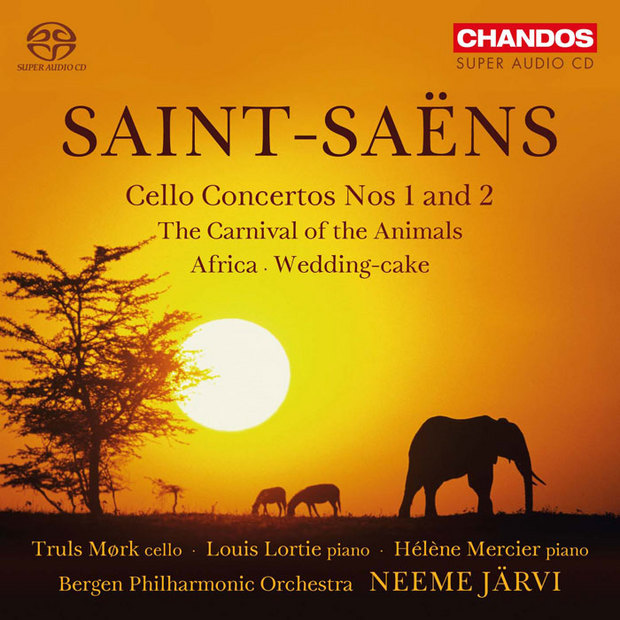 SAINT-SAËNS Cello Concertos Nos. 1 and 2.jpg