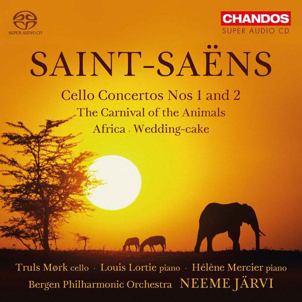 SAINT-SAËNS Cello Concertos Nos. 1 and 2.jpg