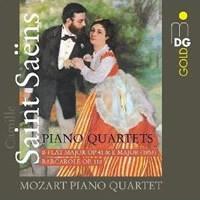 Saint-Saëns Piano Quartets.jpg