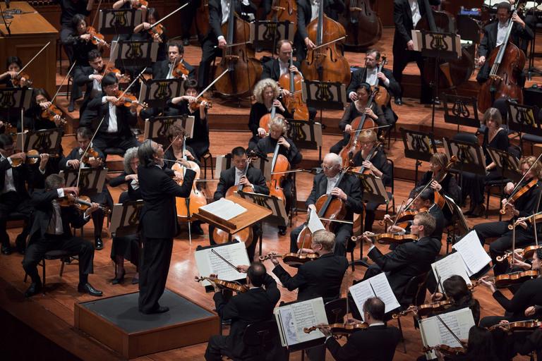San Francisco Symphony_1.jpg