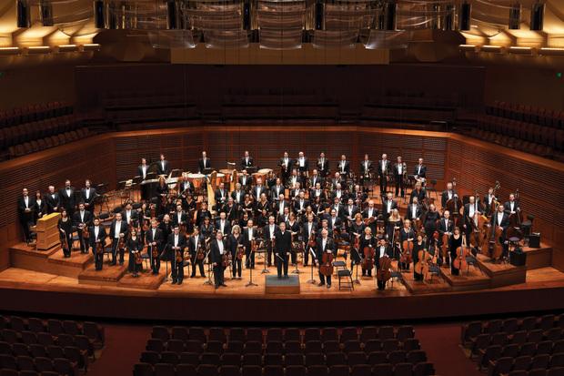 San Francisco Symphony_2.jpg