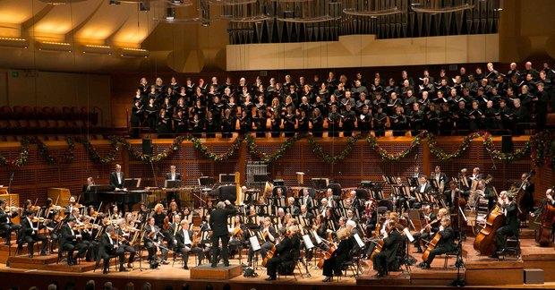 San Francisco Symphony_3.jpg