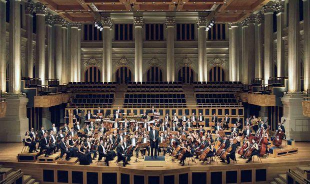 San Paulo Symphony Orchestra_4.jpg