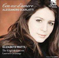Scarlatti Con eco d'amore.jpg