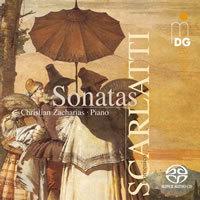 Scarlatti Sonatas.jpg