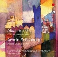 Schoenberg Berg Pelleas & Melisande.jpg