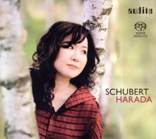 Schubert Wanderer Fantasy.jpg
