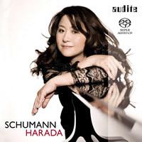 Schumann - Harada.jpg