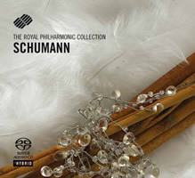 Schumann Piano Works.jpg
