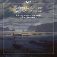 Schumann Zwickau Symphony & Overtures.jpg