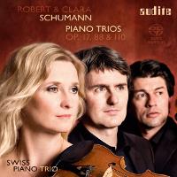 Schumann, Piano Trios.jpg