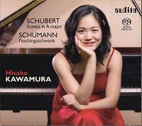 Schumann, Schubert Piano Works.jpg