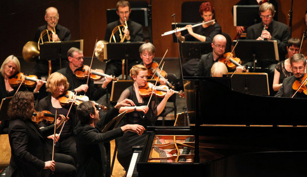 Scottish Chamber Orchestra_6.jpg