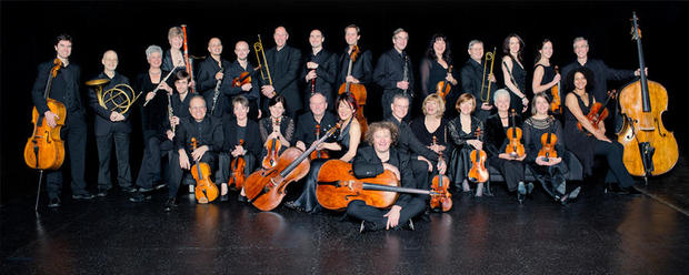 Scottish Chamber Orchestra_7.jpg