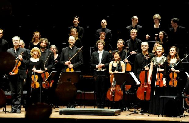 Scottish Chamber Orchestra_8.jpg