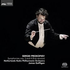 Sergei Prokofiev Symphonies Nos. 3 and 4.jpg