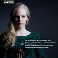 Shostakovich & Gubaidulina Violin Concerto.jpg