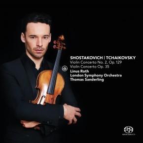 Shostakovich Violin Concerto No. 2.jpg