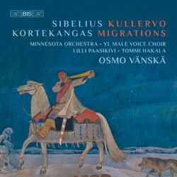 Sibelius Kullervo & Kortekangas.jpg