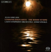 Sibelius Lemminkäinen Suite & The Wood-Nymph.jpg
