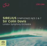 Sibelius Symphonies Nos. 3 & 7.jpg